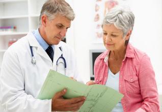 肝癌晚期死前症状的几大表现