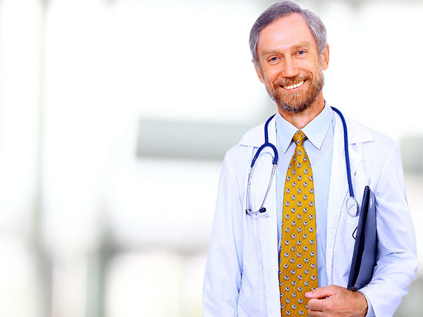 淋巴癌的临床表现有哪些