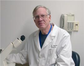 胰腺癌如何诊断呢
