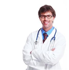 颈部淋巴癌的症状是什么