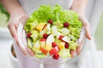 吃什么能预防淋巴癌