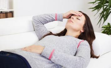 淋巴癌患者可以怀孕吗