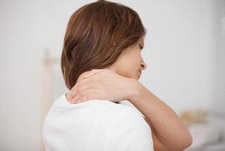 淋巴癌的治疗方法有哪些呢