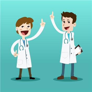 治疗淋巴癌的方法有什么