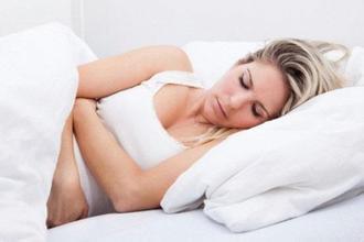 女性淋巴癌的危害有哪些