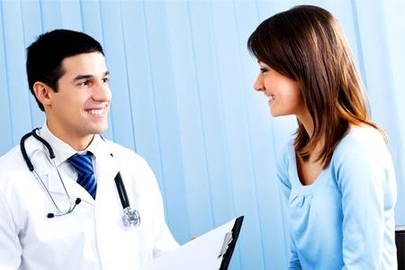 下颚淋巴癌是什么症状