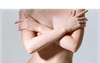 乳腺癌术后五年治愈会复发吗