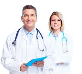 卵巢癌肝转移患者饮食