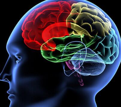 脑垂体瘤检查方法是什么