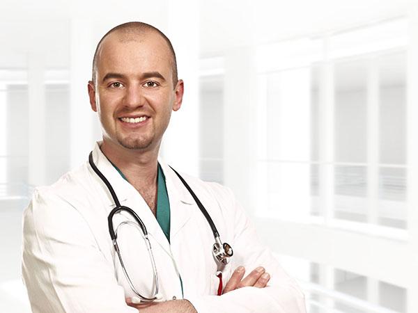 淋巴癌的生物治疗