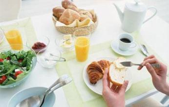 乳腺癌术后饮食禁忌
