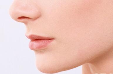 鼻咽癌的扩散和治疗