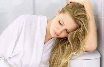 乳腺癌術后腋窩水腫是什么原因