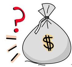 乳腺癌切除后化疗费用是多少