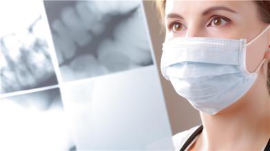 乳腺癌放化療有多痛苦