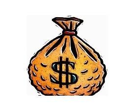 乳腺癌放疗费用是多少呢