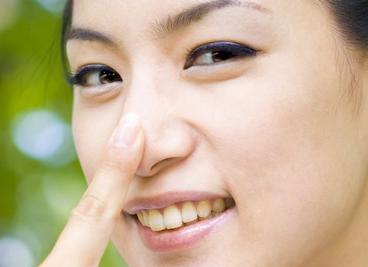 鼻咽癌的放射治疗方法