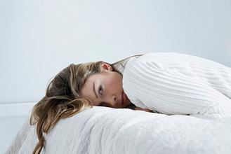 腋下痛或是乳腺癌惹的禍