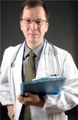 乳腺癌如何治疗呢
