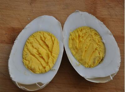 吃鹅蛋能预防乳腺癌吗