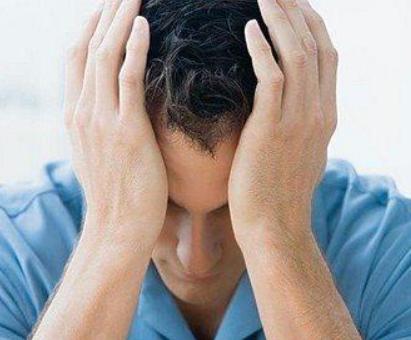 前列腺癌晚期传染吗