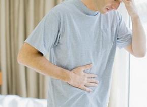 前列腺癌影响怀孕吗