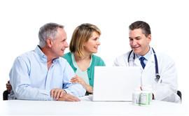 乳腺癌内科护理措施