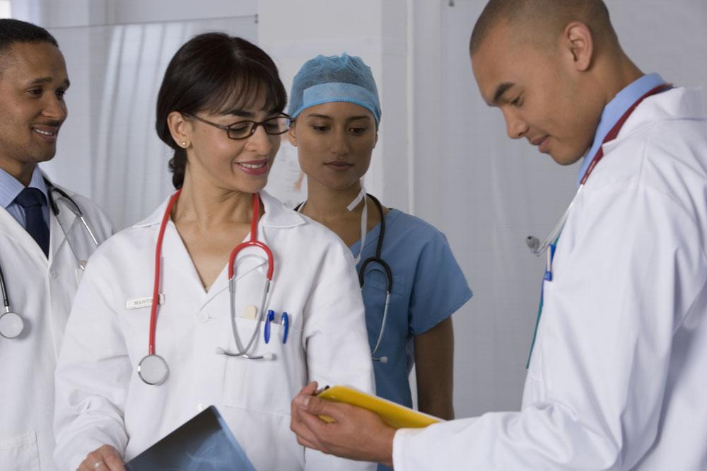 前列腺癌能治好吗