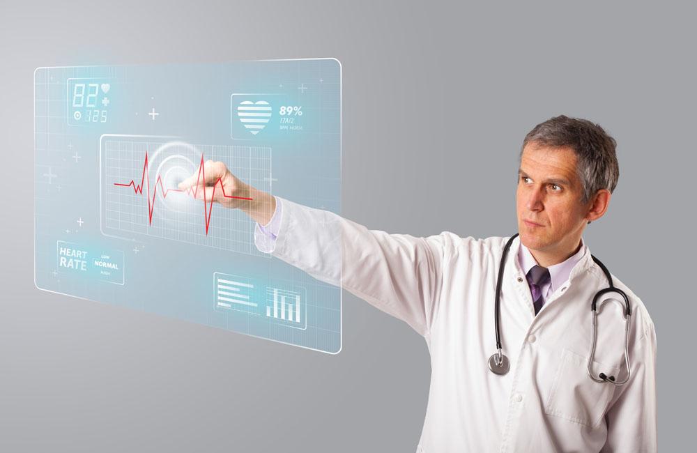 前列腺癌与遗传有关系吗