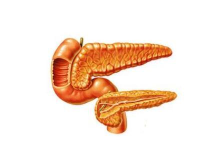 胰腺癌遗传性强吗