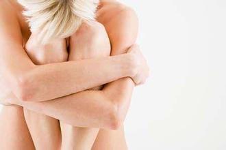 年轻女性闭经是什么原因造成的
