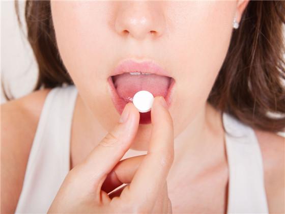 闭经的治疗方法是什么