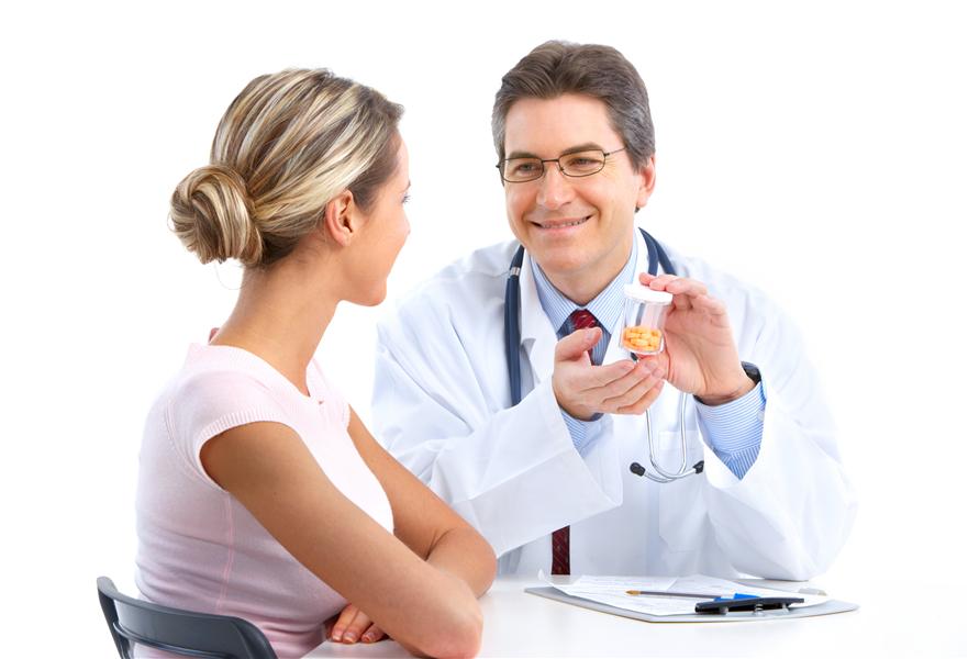功能性子宫出血的症状有哪些