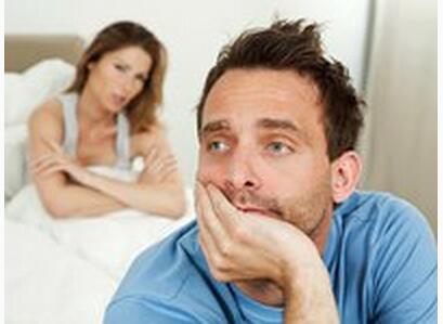 睪丸炎的危害一般有哪些