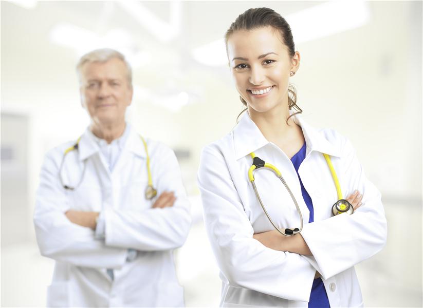 精囊炎有哪些常见的病因