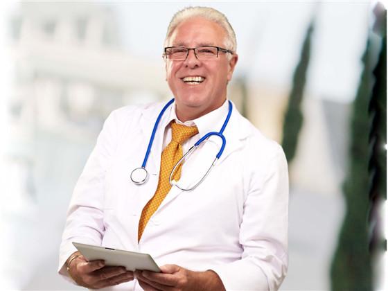 慢性精囊炎如何治疗