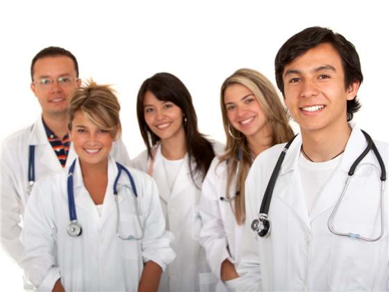 精囊炎患者是如何预防保健的
