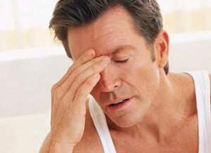 得了睪丸炎危害嚴重嗎