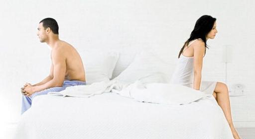 精囊炎会不会有性传染