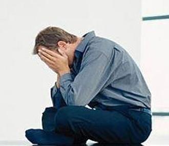 哪些原因造成精囊炎