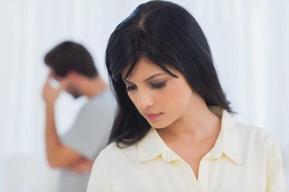 精囊炎是什么原因引起的