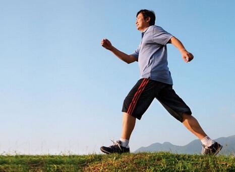 剧烈运动或加重精索静脉曲张