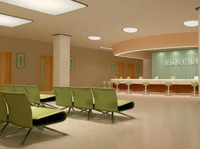 治疗精囊炎医院怎么选择