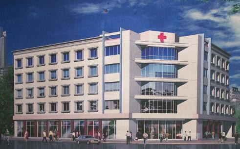 最佳治疗心脏病的医院如何选择