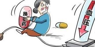 肺动脉高压能传染孩子吗