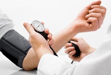 治好高血压多少钱