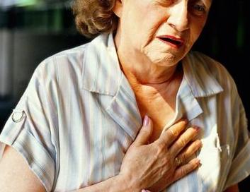 心肌缺血吃药能治愈吗