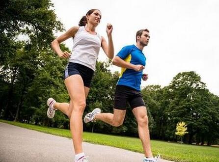 跑步对心脏病患者的好处大吗