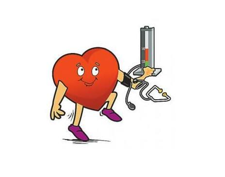继发性高血压检查费用多少