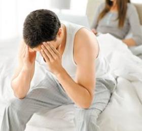 甲亢病的后遗症是什么